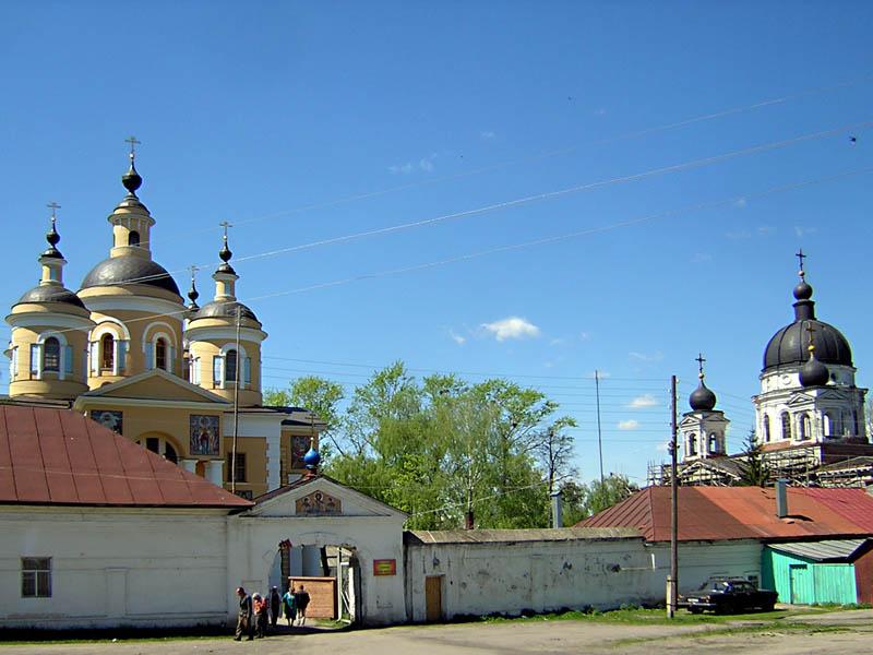 Детская поликлиника на яворского прокопьевск